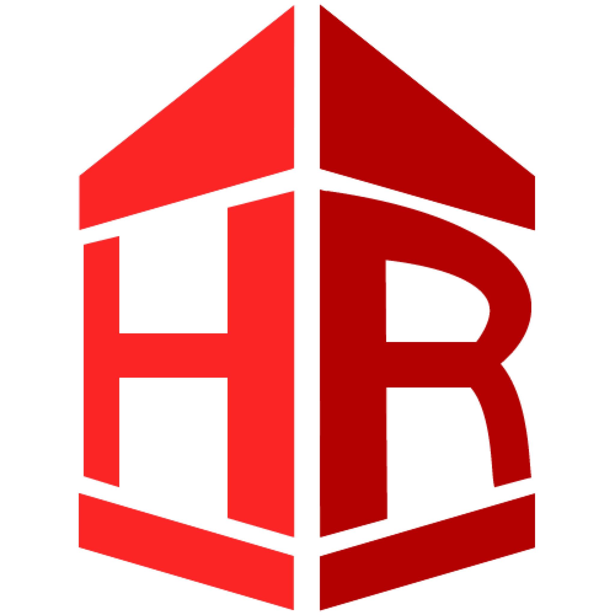 ホームレスキューロゴ